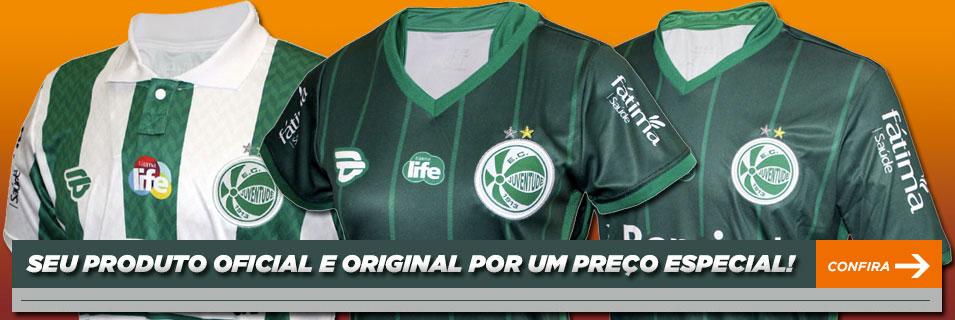 e338f9c11 Loja do Juventude - www.lojadojuventude.com.br